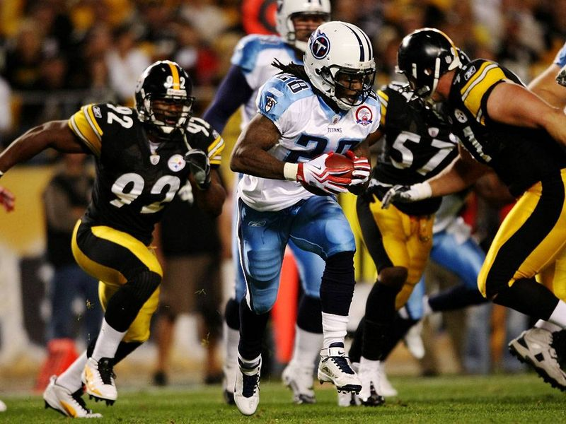 Steelers Titans1