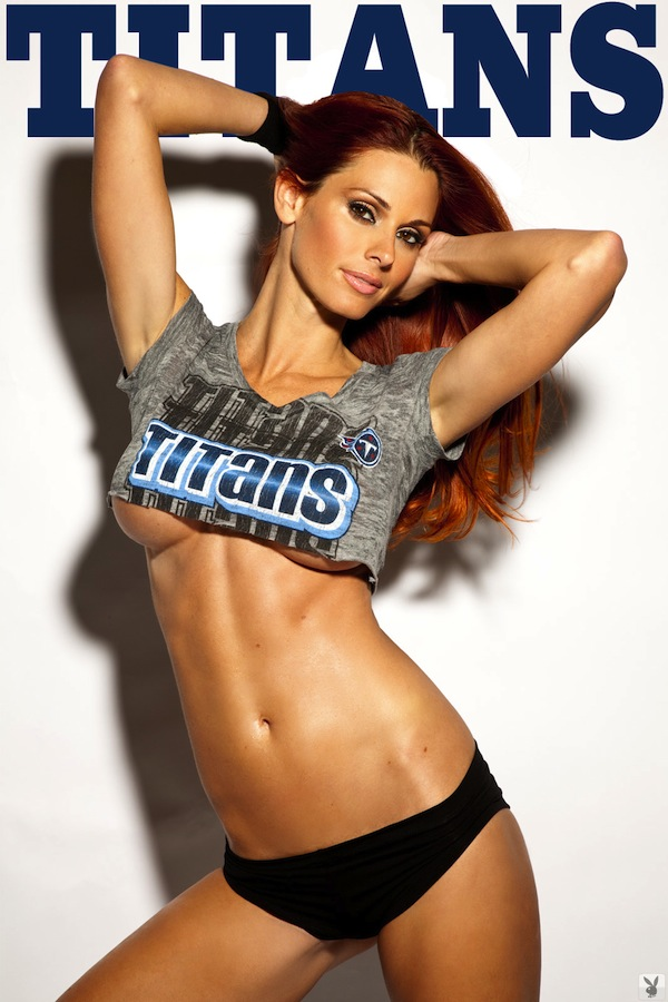 tennessee-titans-sexy-superfans-2