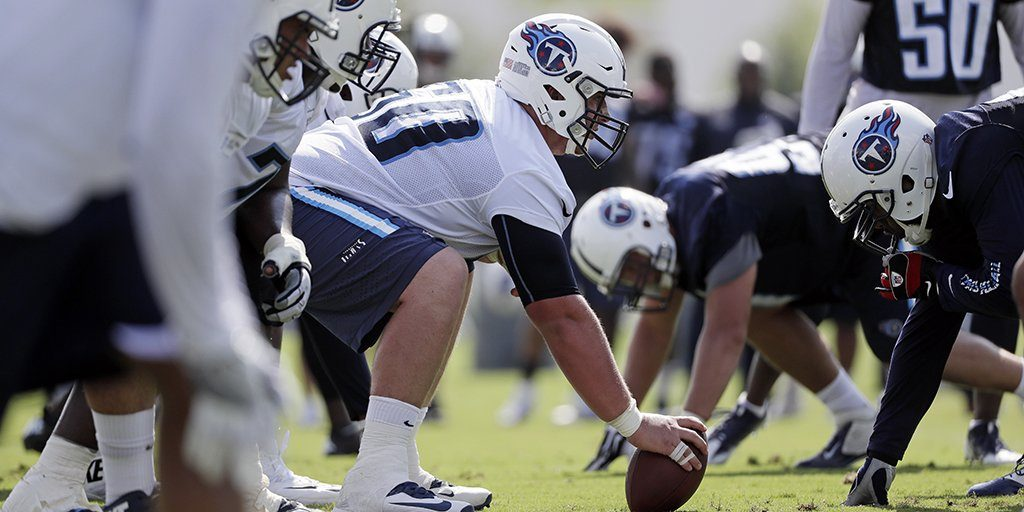 titans-training-camp